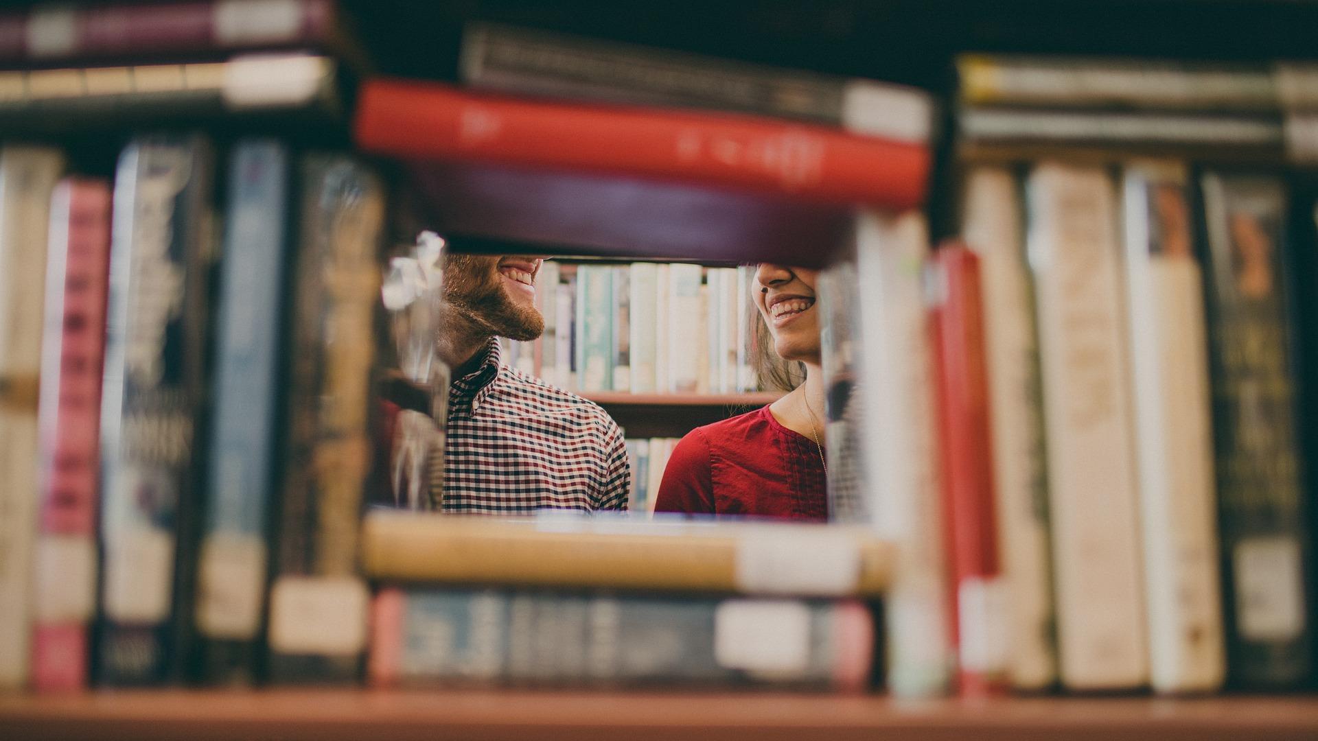 Skriva och ge ut sin bok – hur gör man?