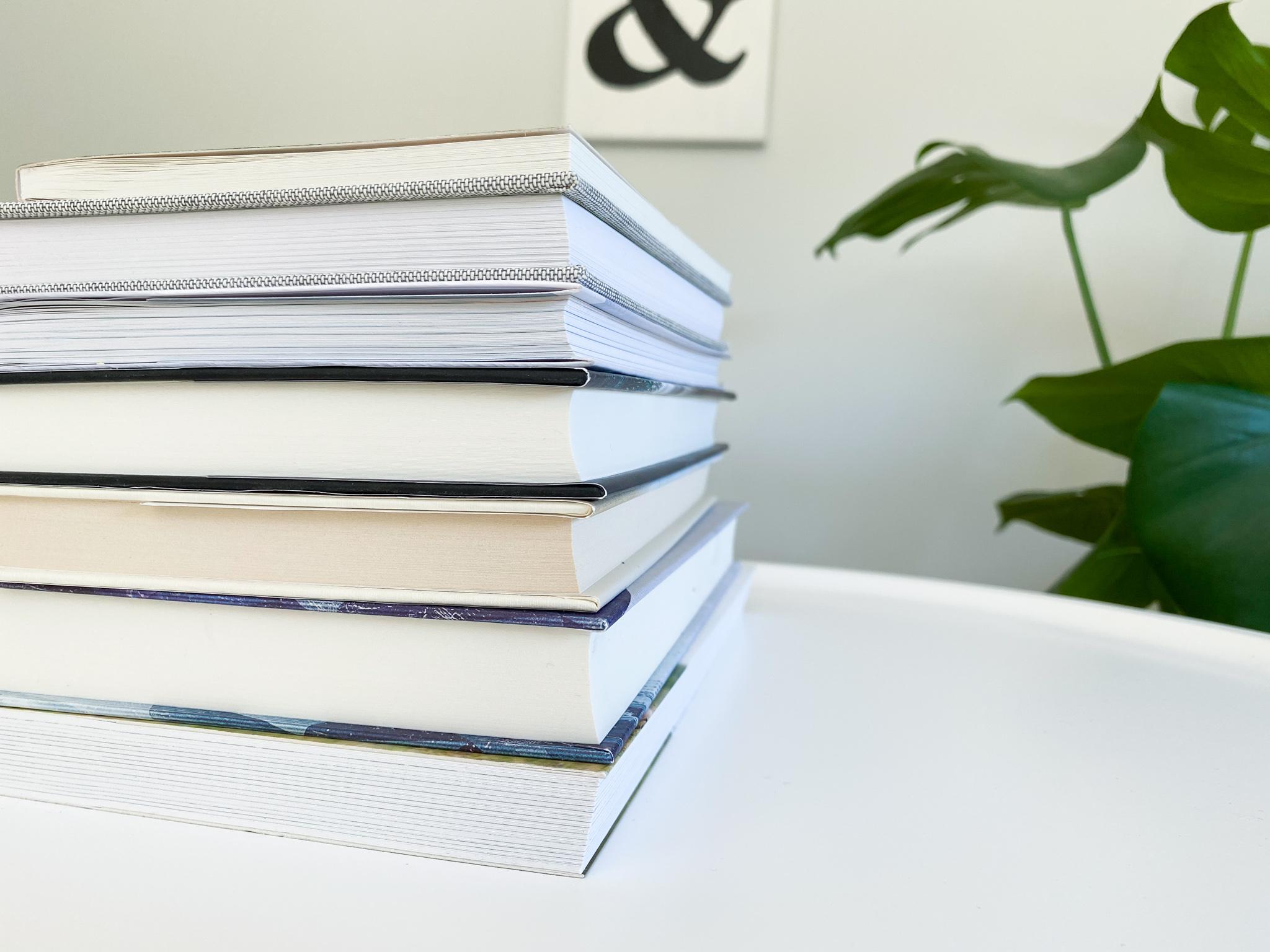 Ge ut sin bok på egen hand: en introduktion